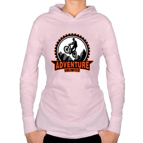 Fotografía del producto Adventure Unlimited (48481)