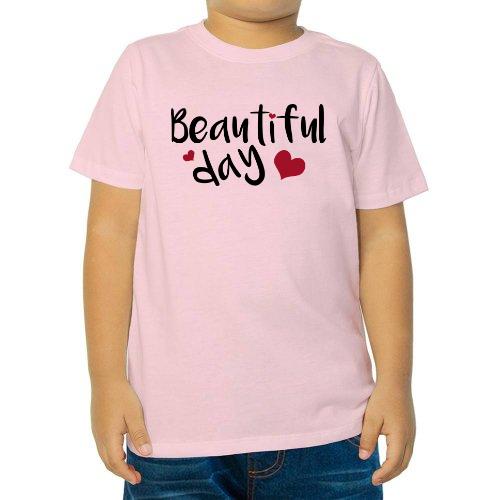 Fotografía del producto Beautiful day (48505)