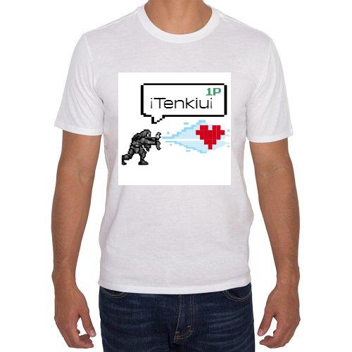 Fotografía del producto TENKIU (48597)
