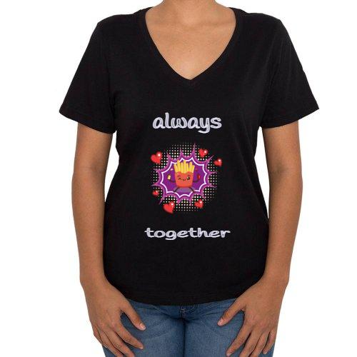 Fotografía del producto always better together (48681)