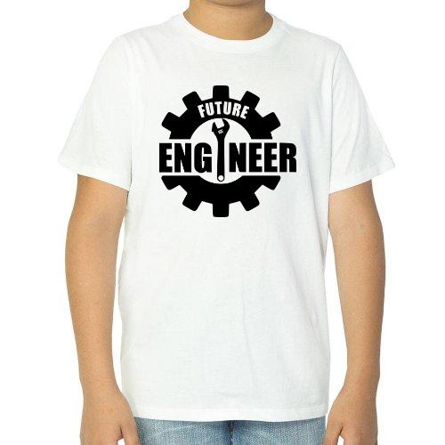 Fotografía del producto Future Engineer (48688)
