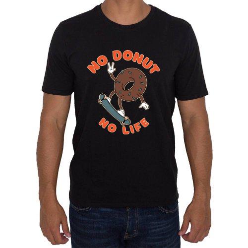 Fotografía del producto no donut no life (48736)