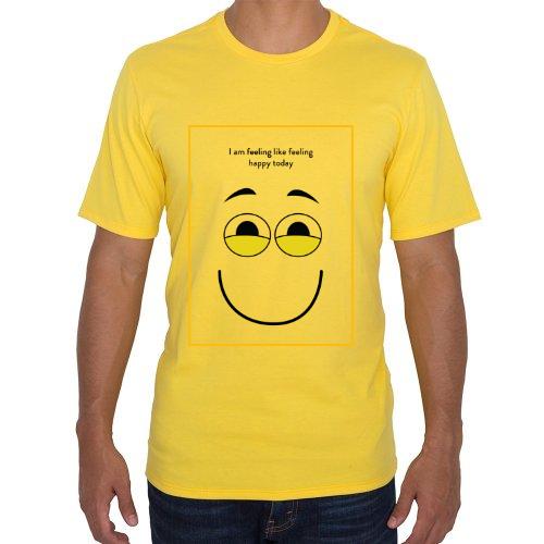 Fotografía del producto Yellow Feeling (48838)