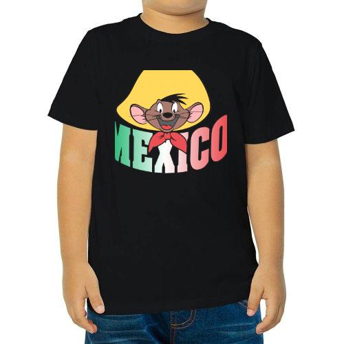 Fotografía del producto raton mexicano (48912)