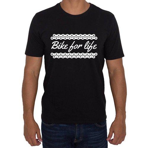 Fotografía del producto Bike for life (Hombre) (49051)
