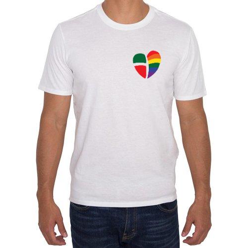 Fotografía del producto Pride MX (49075)