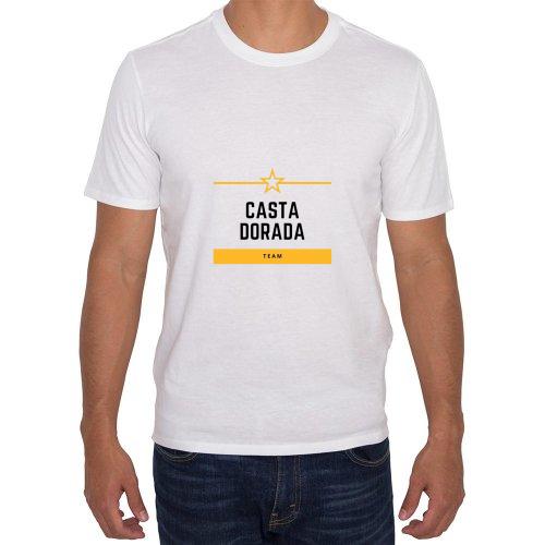 Fotografía del producto CASTA DORADA (49144)