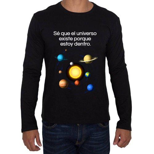 Fotografía del producto Mundo Galaxia 1 (49199)