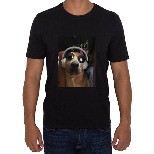 Fotografía del producto DogCool (49250)
