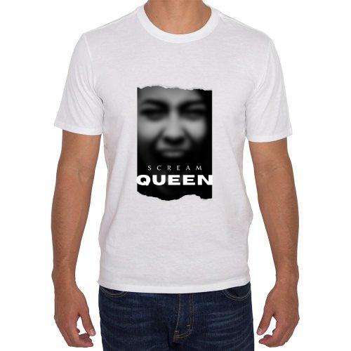 Fotografía del producto Scream Queen (49345)