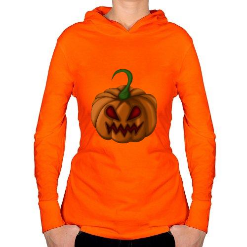 Fotografía del producto Mr Pumpkin (49400)