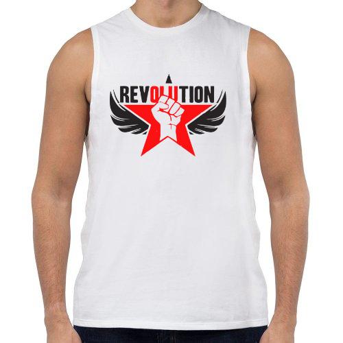 Fotografía del producto La Revolución (49636)