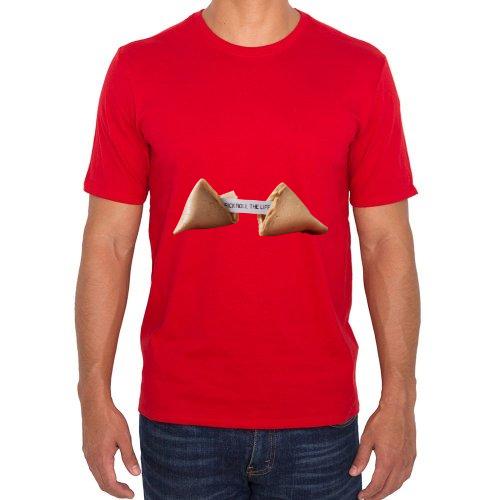 Fotografía del producto Rickroll the life - Meme Shirt (49673)