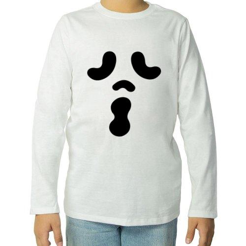 Fotografía del producto Fantasma (49722)