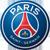 Logo Paris AC